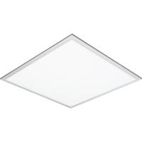 Светодиодная панельСветильник светодиодный, 595*595 мм, 36W, 6000K, 2240lm TruEnergy