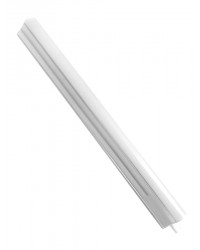 Светильник  LED T5 6W 282мм.4000 К TruEnergy 10401. Цвет белый.