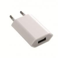 Адаптер  USB гнездом