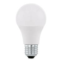 Лампа светодиодная, 13W,  A60, E27, 4000K